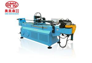 数控弯管机(CNC数控弯管机)